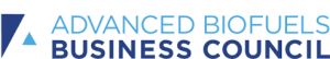 Advanced Biofuels Business Council logo