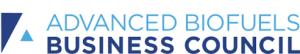 Advanced Biofuels Business Council logo