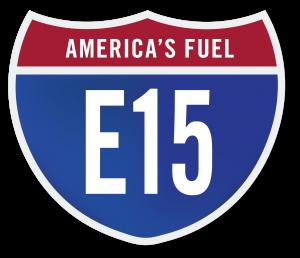 E15-Americas-Fuel