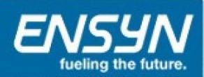 Ensyn logo
