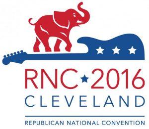rnc-logo-revise-2ca-0bb7962a053130ed