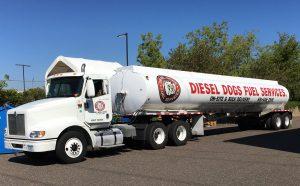 Diesel_Dogs_1
