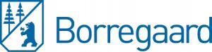 borregaard-logo