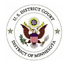 district-of-minnesota