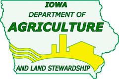 ia-dept-of-ag-and-land-stewardship-logo