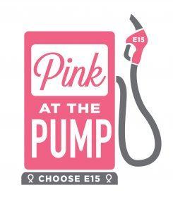 pinkpump_choose-e15-logo-245x300