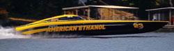 american-ethanol-boat