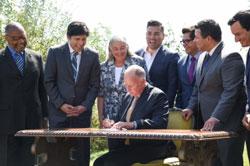 ca-climate-bill