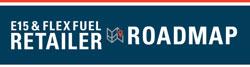 flexfuel-roadmap