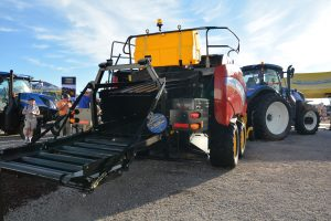 fps-16-big-baler