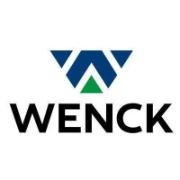 wenck-associates-squarelogo-1461066493949