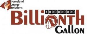 billionth-gallon-website-1024x149