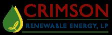 crimson-renewable-logo2