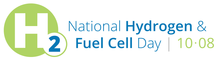 national-hydrogen-and-fuel-cell-day