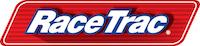 RaceTrac_Emblem