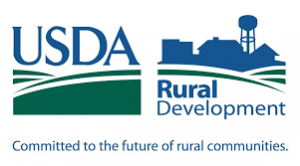usda-rural-development-logos