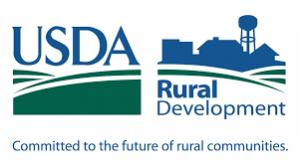 usda-rural-development-logos