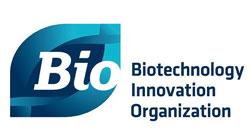 bio-new