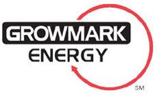 growmark-energy
