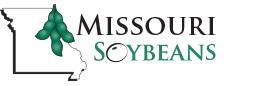 missouri-soybeans-logo