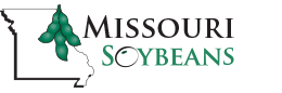missouri-soybeans-logo