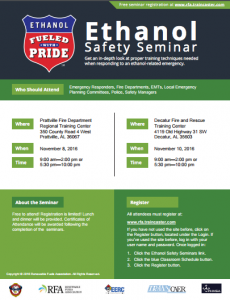 alabama-safety-seminars-rfa