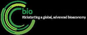 biofuture-platform-logo