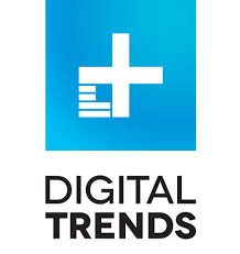 digital-trends-logo