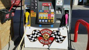Photo credit: Iowa Renewable Fuels Association