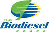 iowa-biodiesel-board-logo