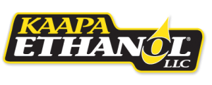 kaapa-ethanol-logo