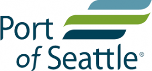 port-of-seattle-logo