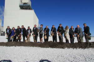 reg-ralston-iowa-groundbreaking