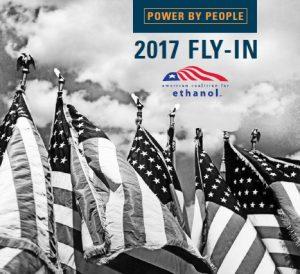 fly-in-2017