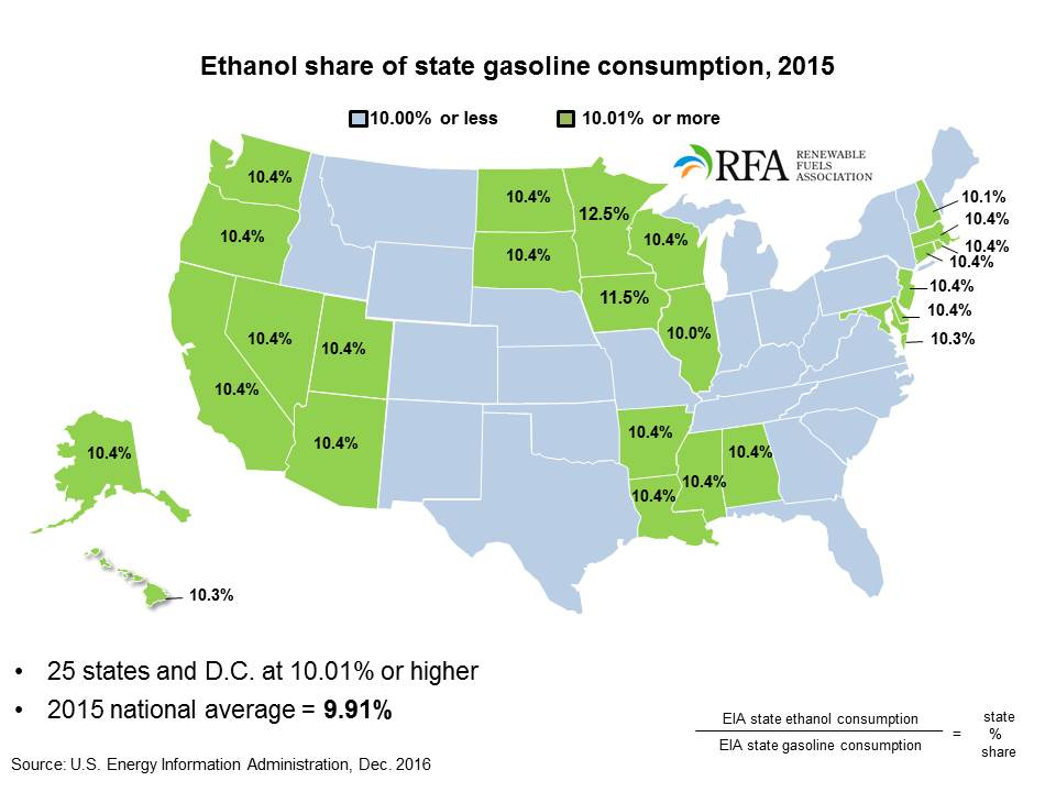 propane map, petroleum map, arsenic map, bilirubin map, biomass map, production plants us map, valero plants map, canadian livestock locations map, carbon dioxide map, sulfur map, co2 map, on u s map of ethanol stations