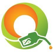 queensland-rfa-logo