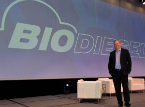 2019 Biodiesel Conference Wrap Up | AgWired